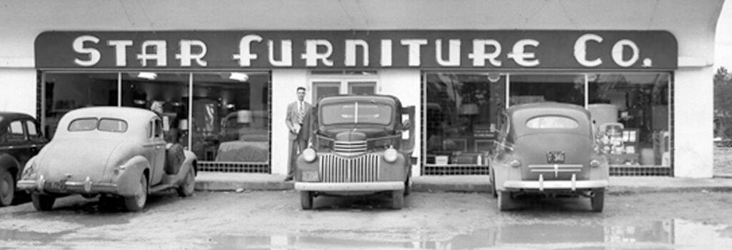 Our Story  Star Furniture  Houston, Austin, Bryan, & San Antonio, TX