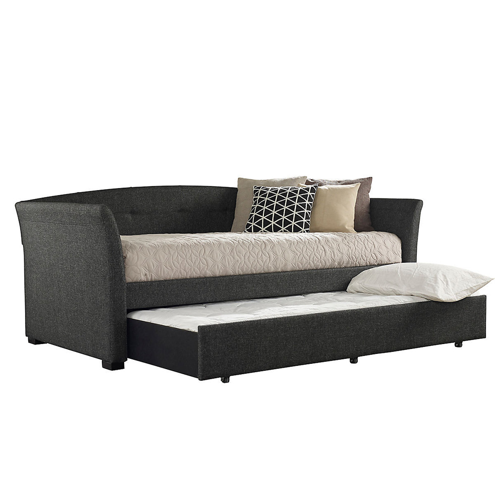 Morgan Upholstered Daybed