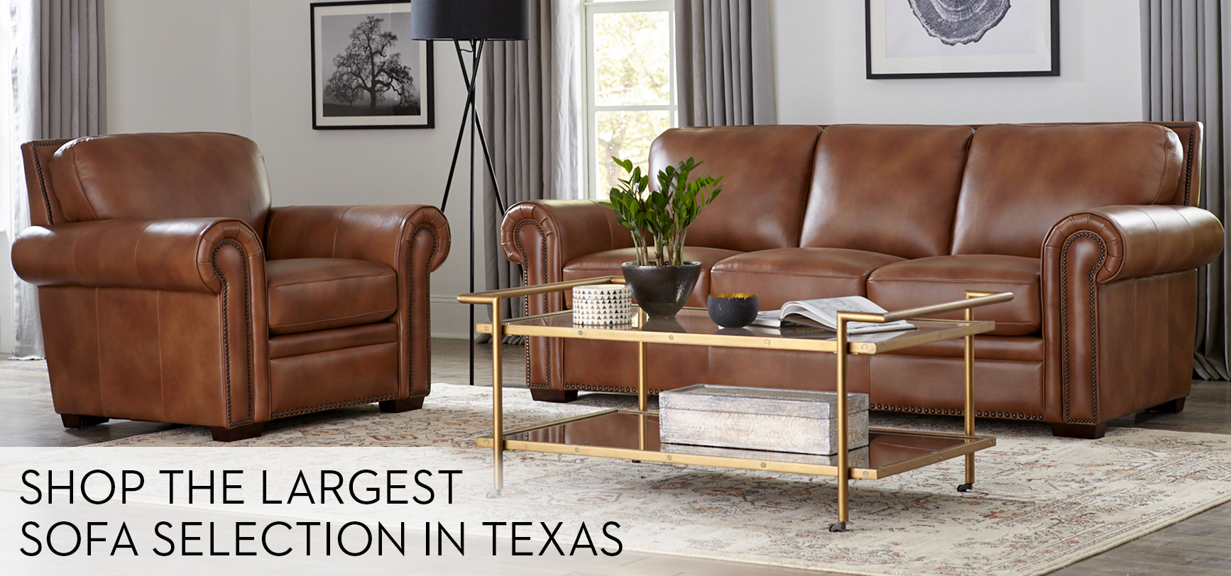 texas largest selection of sofas and sectionals