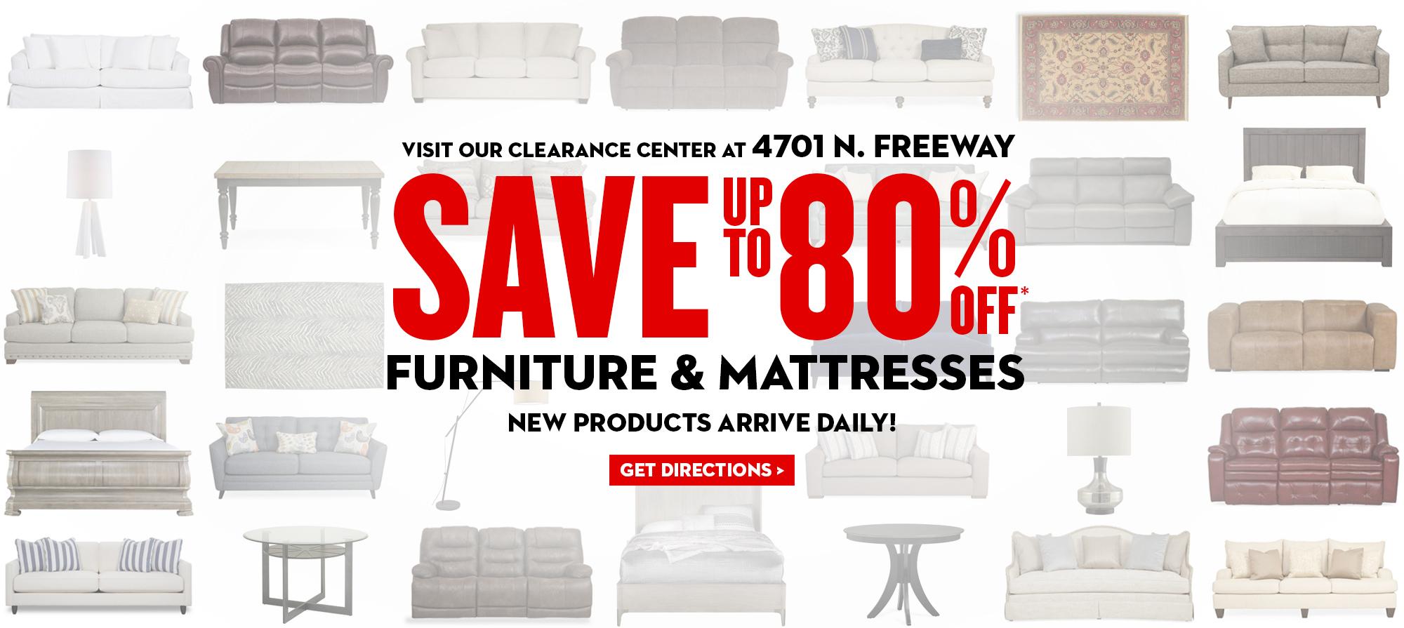 Quality Furniture Mattresses Amp Home Decor Star Furniture