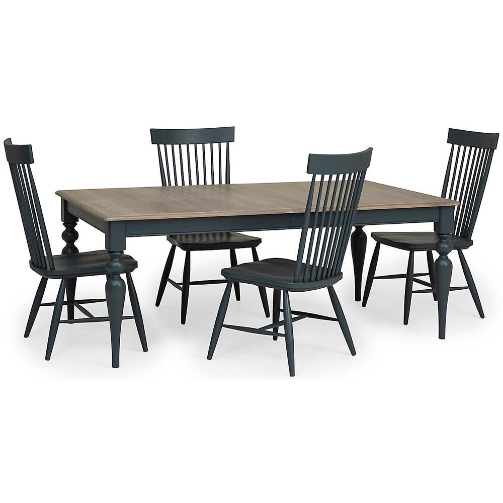 Winfield5 Piece Dining Set