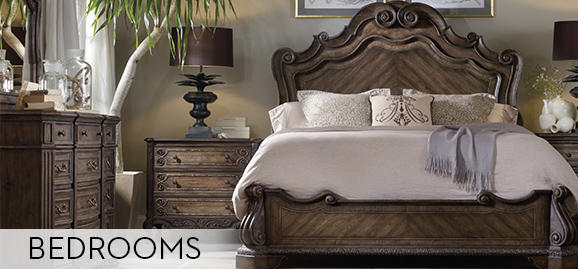 Quality Furniture, Mattresses, & Home Decor | Star Furniture