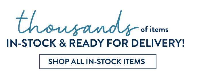 Shop all in stock items at Star Furniture.