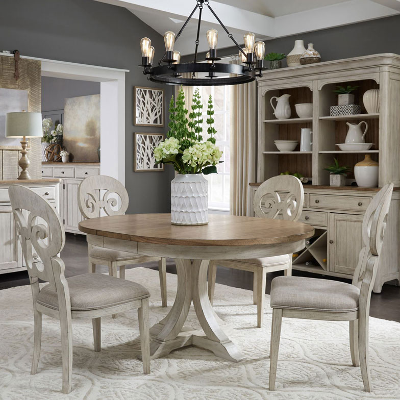 Dining Room Furniture & Essentials