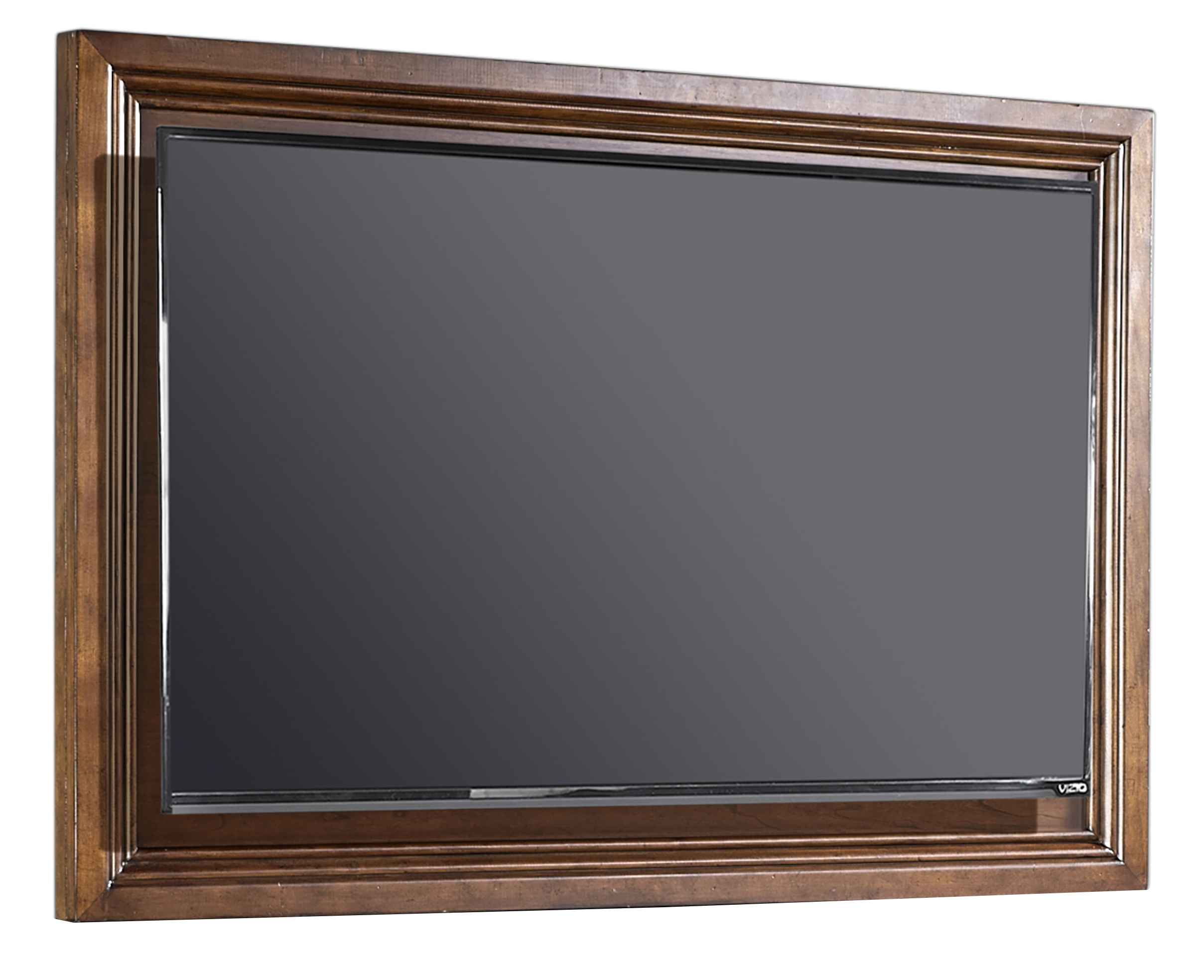 Dresser TV Mounts
