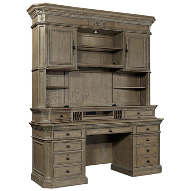 Credenzas & Hutches